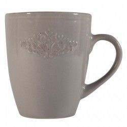 Taza Francesa 250ml