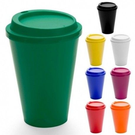 Vasos Kimstar 420ml