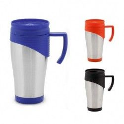 Taza Shary 450ml