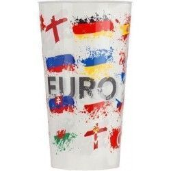 Vasos Reutilizables Eco 600ml