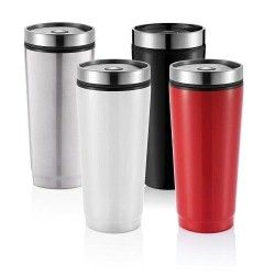 Vaso Antigoteo Drop Sin BPA 350ml