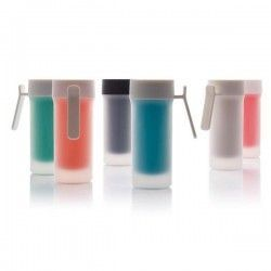 Taza Pop Sin BPA 275ml