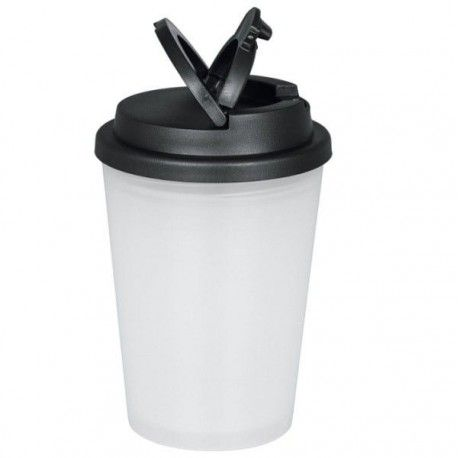 Vaso Crawley 250ml