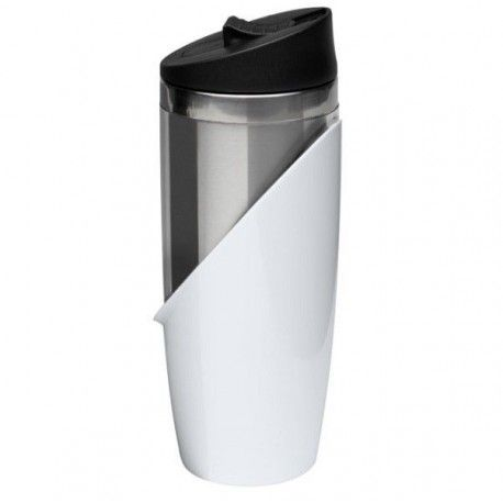 Vaso Alzira 400ml