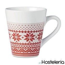 Taza Idduna 340ml