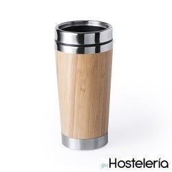 Vaso Ariston 500ml