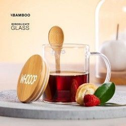 Taza Kipal 420ml