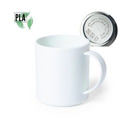 Taza Pioka 350ml