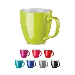 Taza Panthony 450ml