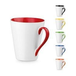 Taza Colby 320ml