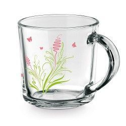 Taza Soffy 280ml