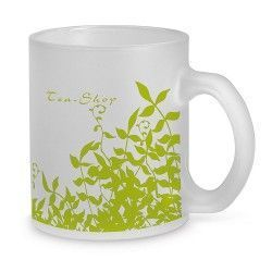 Taza Kenny II 340ml
