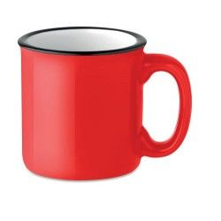 Taza Sinor 300ml