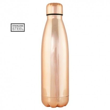 Botella Audrey 750ml