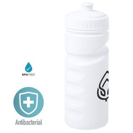 Bidón Antibacteriano Copil 500ml